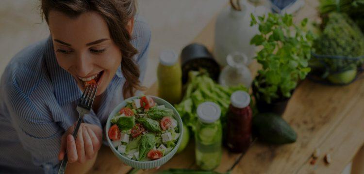 Habitos para una vida saludable